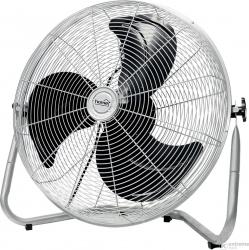 Ventilator de podea 45 cm 100W