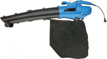 Aspirator / Suflanta frunze WAINER LB1 3500W