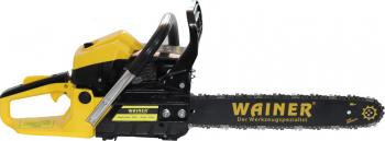 Drujba benzina WAINER M2 52cc 3000W Fierastraie cu lant