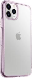 Husa Premium Spate Ringke Fusion Matte Lavander iPhone 11 Pro Transparenta - Fsap0046 Huse Telefoane