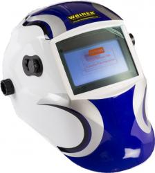 Masca sudura cu cristale lichide WAINER WH5 Accesorii Sudura