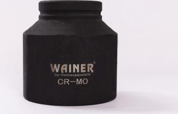 Tubulara 70 mm CR-MO WAINER patrat 1 Seturi scule