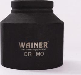 Tubulara 90 mm CR-MO WAINER