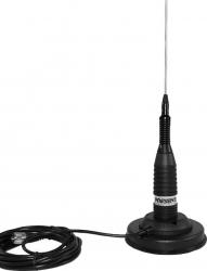 Antena CB PNI Presenter ML145 cu magnet Bo125Mag Alarme auto si Senzori de parcare