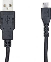 Cablu de programare pentru statii radio Motorola seria XT Alarme auto si Senzori de parcare