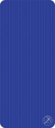Saltea profesionala antrenament ProfiGymMat Ecologica Albastru 140 x 60 cm Accesorii fitness