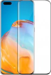Folie sticla temperata Nillkin 3D CP Max pentru Huawei P40 Pro