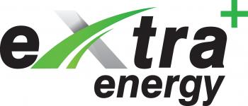 Baterie laptop eXtra Plus Energy pentru Apple Macbook Pro 15 A1321 A1286