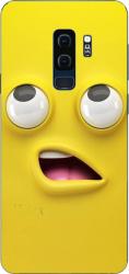 Husa Samsung S9 plus Surprize emoji