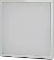 Panou led 70W aplicat 5950 lm 595x595 mm lumina rece V-TAC Corpuri de iluminat