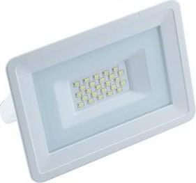 PROIECTOR LED SMD TABLET 20W Corpuri de iluminat