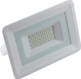 PROIECTOR LED SMD TABLET 30W Corpuri de iluminat