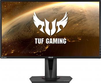 Monitor gaming LED IPS Asus TUF 27