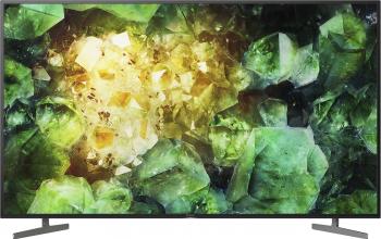 Televizor Sony 65XH8196 163.9 cm Smart Android 4K Ultra HD LED Televizoare