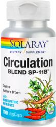 Circulation Blend 100 capsule