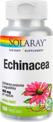 Echinacea 100 capsule