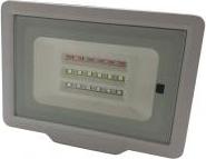PROIECTOR LED RGB CU TELECOMANDA IR 20W Corpuri de iluminat