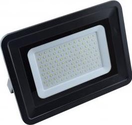 PROIECTOR LED SMD SLIM 150W Corpuri de iluminat
