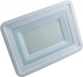 PROIECTOR LED SMD TABLET 100W Corpuri de iluminat