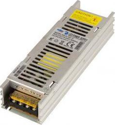 SURSA DE ALIMENTARE LED COMPACT 12V 150W Corpuri de iluminat