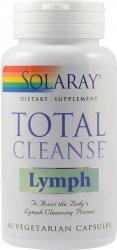 Total Cleanse Lymph 60 capsule