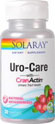 Uro-Care with CranActin 30 capsule