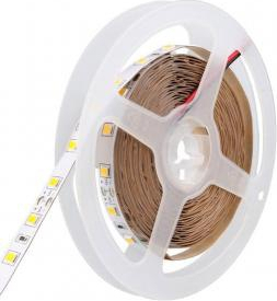 BANDA LED 4040 60 BUC-M INTERIOR 9W ROLA 5M Corpuri de iluminat