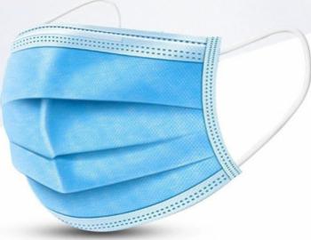 MASCA FACIALA Masti chirurgicale si reutilizabile