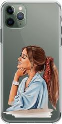 Husa telefon Iphone 11 Pro Max Sun-kissed Huse Telefoane