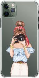 Husa telefon Iphone 11 Pro Photography Lover Huse Telefoane