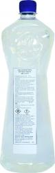 Gel dezinfectant antibacterian Arca Lux pentru maini 1000 ml Gel antibacterian