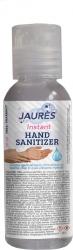 Gel dezinfectant antibacterian Jaures pentru maini 50 ml Gel antibacterian