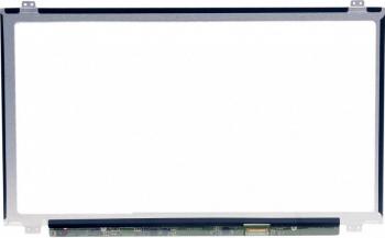 Display laptop Dell Inspiron 3551 15.6 LED slim HD 30 pini