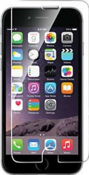 Folie sticla Iphone 6 Folii Protectie