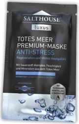 Masca premium anti-stress- Salthouse 2x5 ml. Masti, exfoliant, tonice