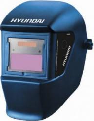 Masca de sudura cu cristale HYUNDAI HYWH-350F cu LCD