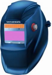 Masca de sudura cu cristale HYUNDAI HYWH-700N Accesorii Sudura