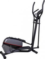 Bicicleta Eliptica EcoFit 602E greutate utilizator 100 kg