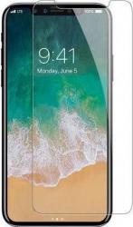 Folie de sticla case friendly Apple iPhone 11 PRO MAX transparenta Folii Protectie