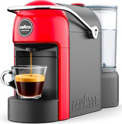 Espressor cafea Lavazza Jolie Capsule A Modo Mio 15 bari Putere 1260w Expresoare espressoare cafea