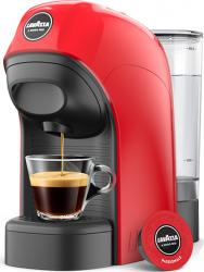 Espressor cafea Lavazza Tiny Capsule A Modo Mio 15 bari Putere 1450w Expresoare espressoare cafea