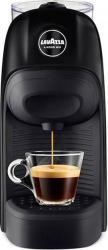 Espressor cafea Lavazza Tiny Negru A Modo Mio 15 bari Putere 1450w Expresoare espressoare cafea