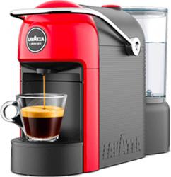 Espressor Lavazza Jolie Rosu Sistem A Modo Mio 1250w 10 bari Expresoare espressoare cafea