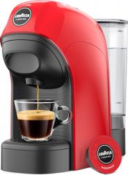 Espressor Lavazza Tiny A Modo Mio Rosu Expresoare espressoare cafea