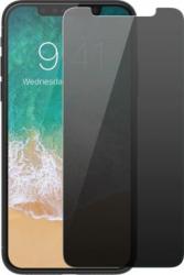 Folie de sticla Apple iPhone 11 PRO MAX Privacy Glass case friendly folie securizata duritate 9H