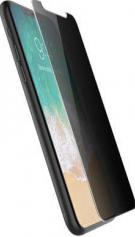 Folie de sticla Apple iPhone 11 PRO Privacy Glass case friendly folie securizata duritate 9H