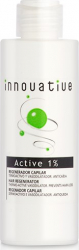 Lotiune Tonica Anti-cadere si regenerare Active 1 Rueber 150ml