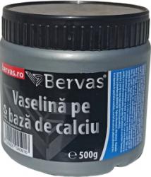 Vaselina pe baza de calciu Unsoare de uz general 500gr Cosmetica si Detergenti Auto