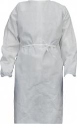 Halat Unica Folosinta Non-Wooven Material Netesut 40g/m2 Articole protectia muncii