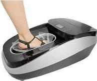 pret preturi Aparat automat pentru acoperirea pantofilor